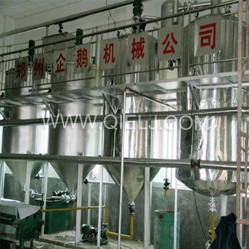 大豆油精炼成套设备论坛选矿设备废渣图片